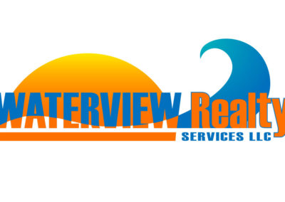 Waterview Realty