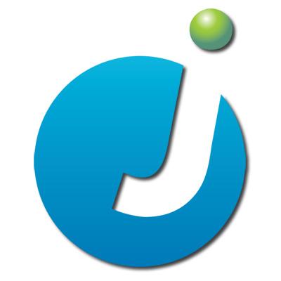 JSA Logo icon