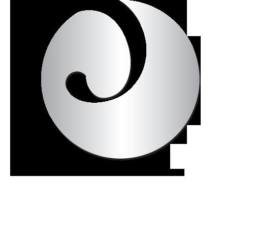 COLURE Logo